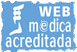 Web Médica Acreditada
